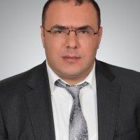 Doç. Dr. Elnur Hasan MİKAİL