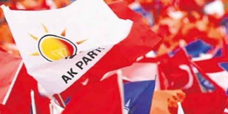 Son dakika: Süreç başladı! AK Parti o isimlere teklif götürecek!