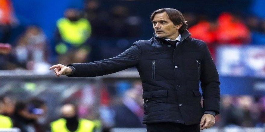 Fenerbahçe Zagreb'e 4-1 mağlup oldu