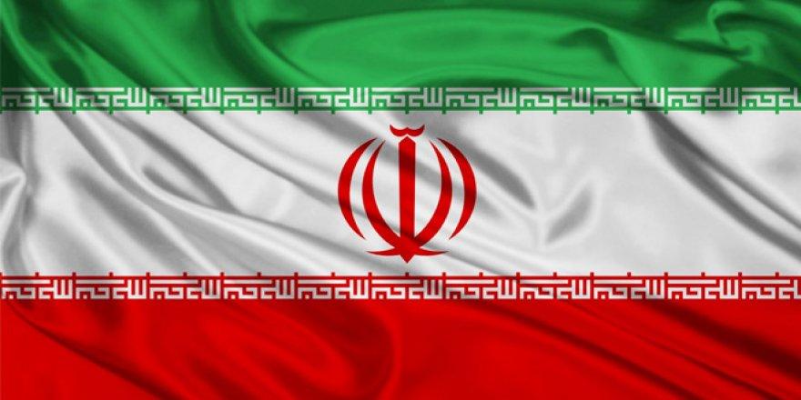 İran'dan İsrail'e Suriye uyarısı