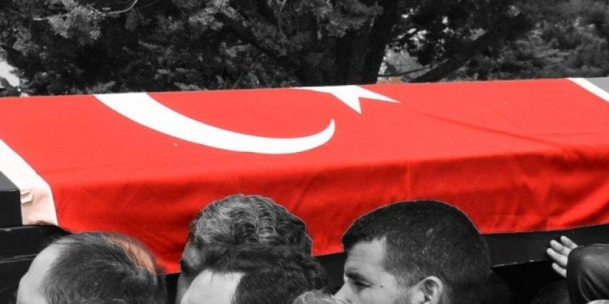 EYP Patladı!  7 Askerimiz Şehit!