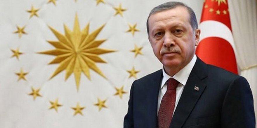 AK Parti'de Bunu Yapan Aday Olamayacak