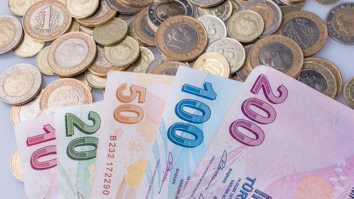 Asgari Ücreti için net rakamlar heyecanlandırdı 2019'da AGİ de bakın ne olacak