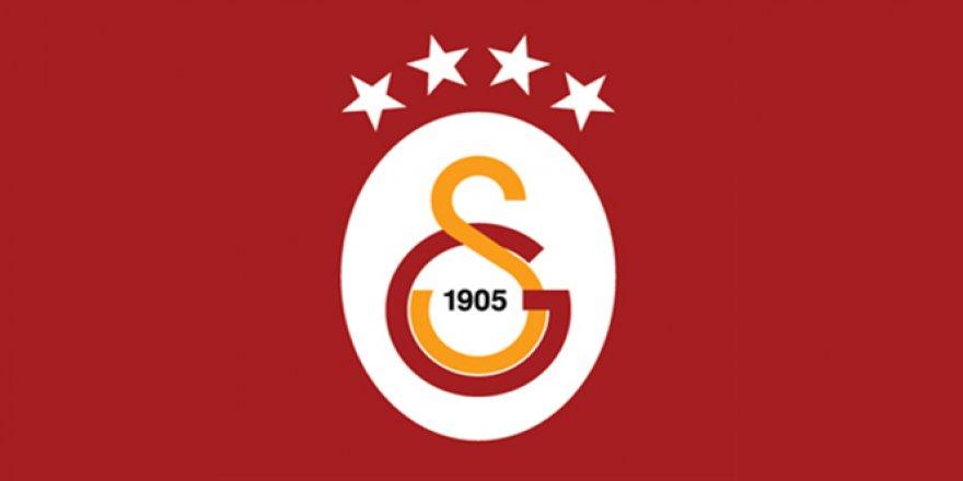 Galatasaray iki transferi birden KAP'a bildirdi