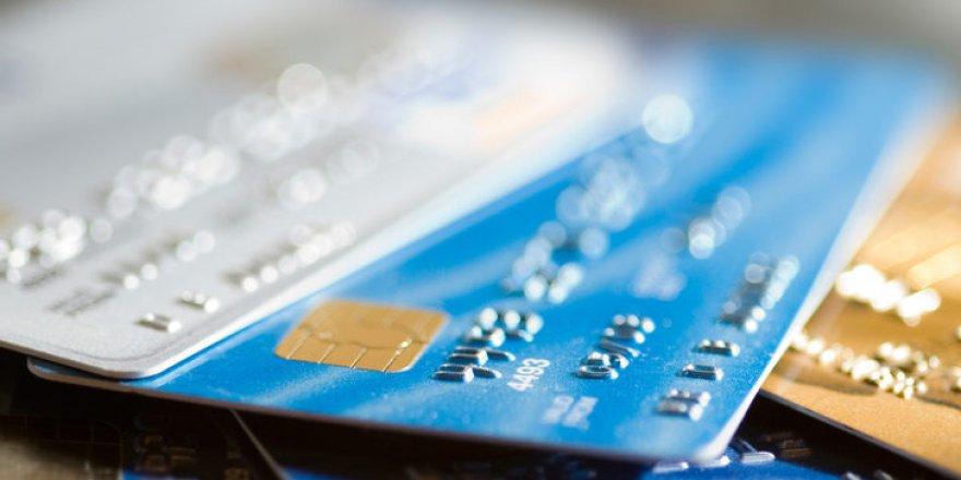 Kredi kartı borç yapılandırırken bunlara dikkat