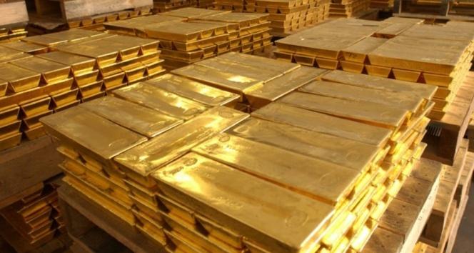 İngiltere Venezuela halkının altınını bloke etti