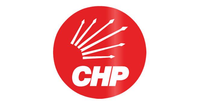 CHP'nin 71 belediye başkan adayı daha belli oldu