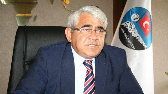 Başkan Karaçanta, Şampiyonları Ağırladı