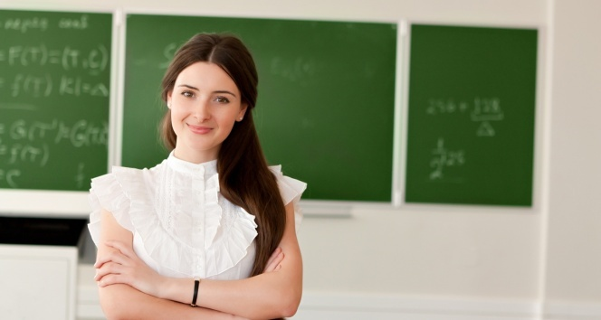Sözleşmeli öğretmen atama sonuçları için flaş açıklama