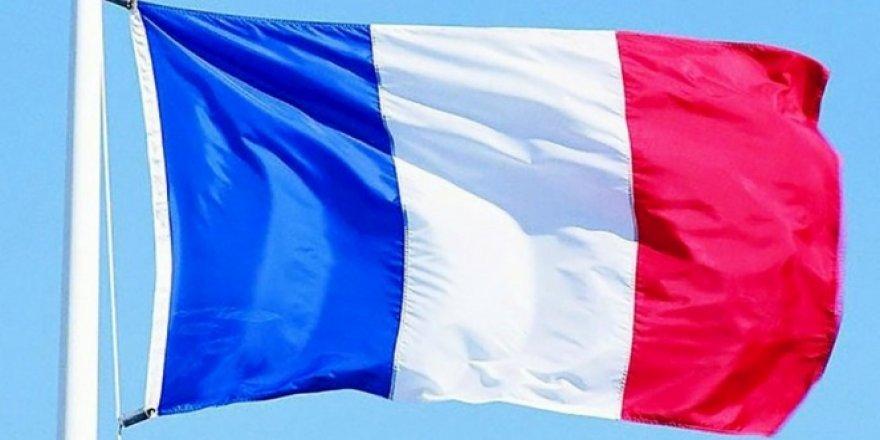 Fransa, İtalya'daki büyükelçisini geri çekti