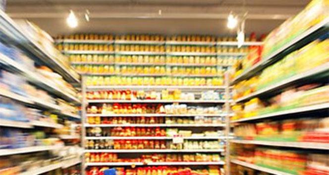 Rekabet Kurumu'ndan 23 market zincirine soruşturma