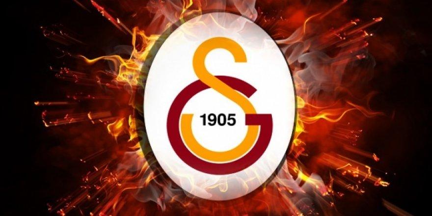 Galatasaray CEV Cup'ta finalde