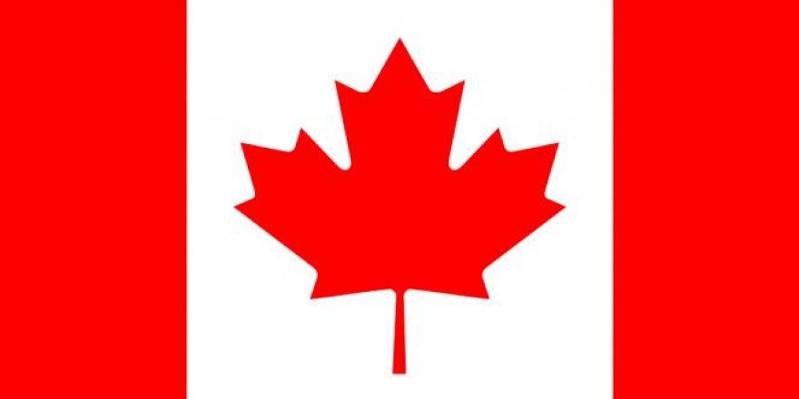 Kanada, askerlerinin Irak'taki görev süresini uzattı