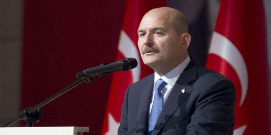 Türkiye ve İran'dan PKK'ya karşı ortak operasyon