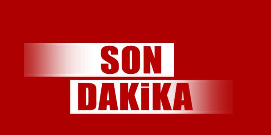 YSK Kararını Verdi: İstanbul'da Seçimler Tekrarlanıyor