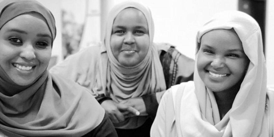 Somalili aktivist silahlı saldırıda öldürüldü