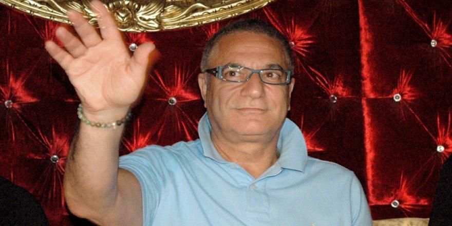 Mehmet Ali Erbil'in sağlık durumu ile ilgili kardeşinden açıklama