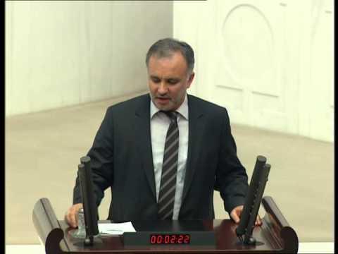 Bilgen, Reza Zarrab´ın ABD´de yakalanmasıyla ilgili konuştu