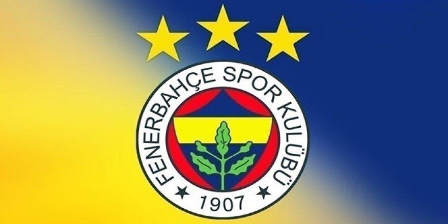 Fenerbahçe: Milli egemenliğimizin 100. kutlu yıldönümünde; yaşasın 23 Nisan!'