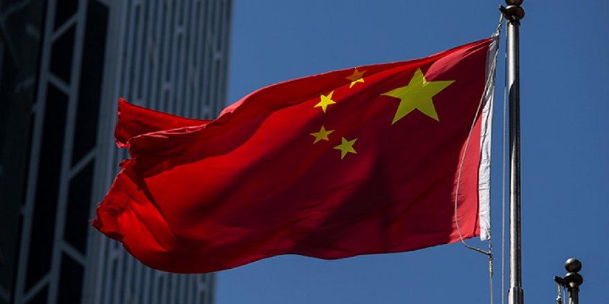 Çin, Covid-19 nedeniyle ertelenen meclis toplantılarının tarihini duyurdu