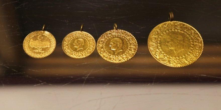 30 Nisan Altın Fiyatları| Gram ve Çeyrek Altın Ne Kadar Oldu?