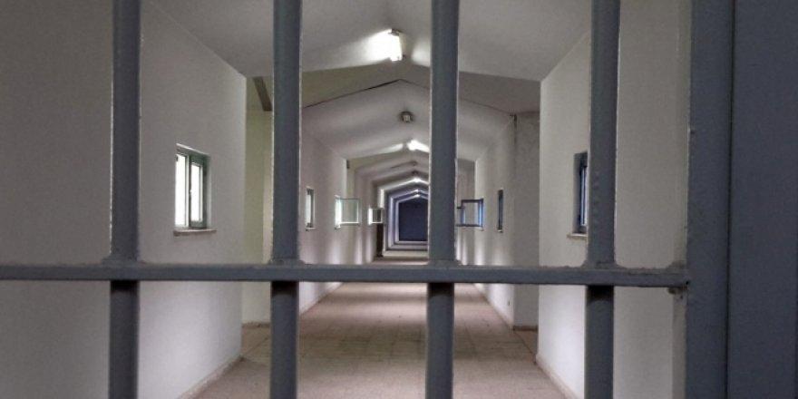Adalet Bakanlığı duyurdu! 15 Mayıs'a kadar ertelendi
