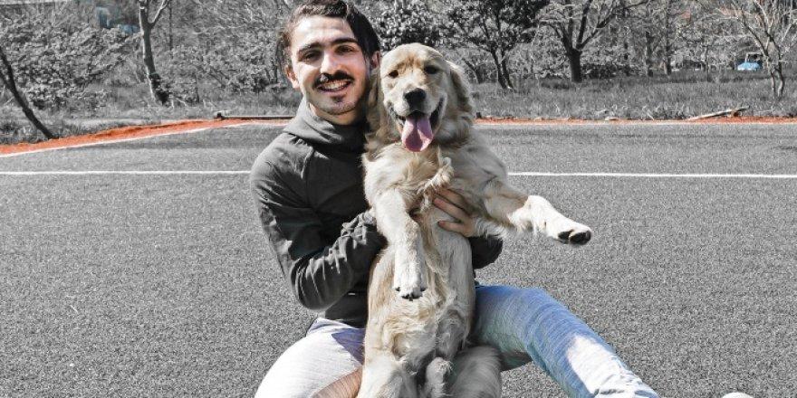 """Abdülkadir Ömür: """"Şampiyonluk yaşamayı çok istiyorum"""""""