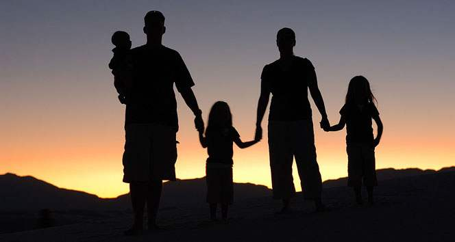 Aileler dikkat!