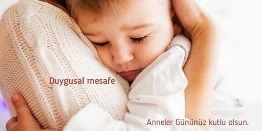 Sağlık Bakanı Koca'dan Anneler günü mesajı