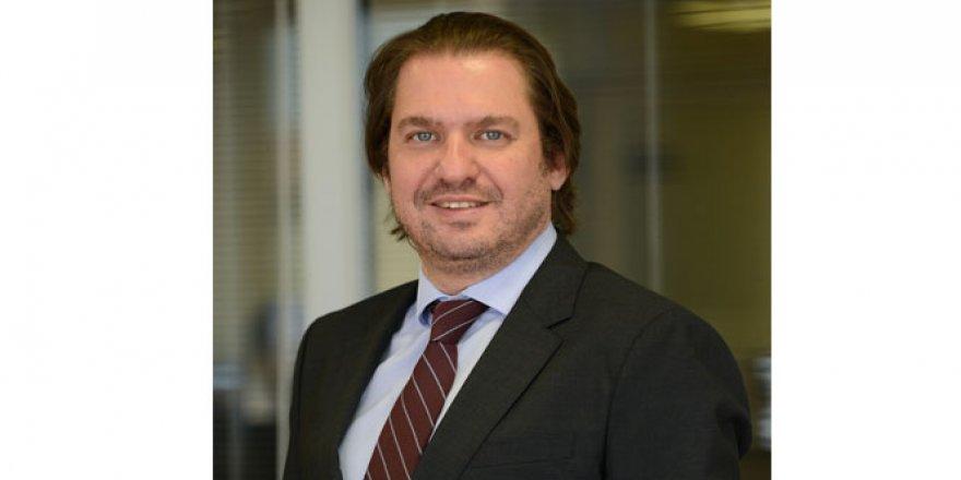 Qinvest Re-Pie Fonu'ndan 15 milyon liralık yatırım