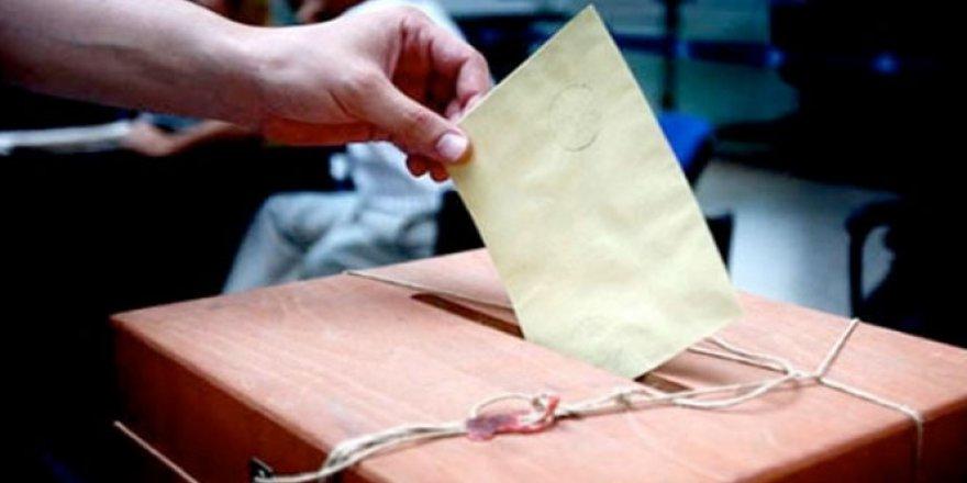 Türkiye'deki seçmene 'geçersiz oy' tuzağı