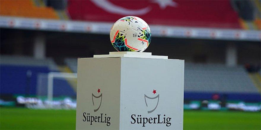 Süper Lig ekiplerinden bayram mesajları