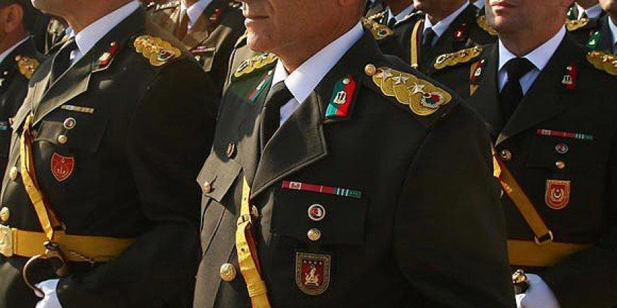 Cuntacılıkla Suçlanan Askeri Personel Hakim Karşısına Çıkıyor