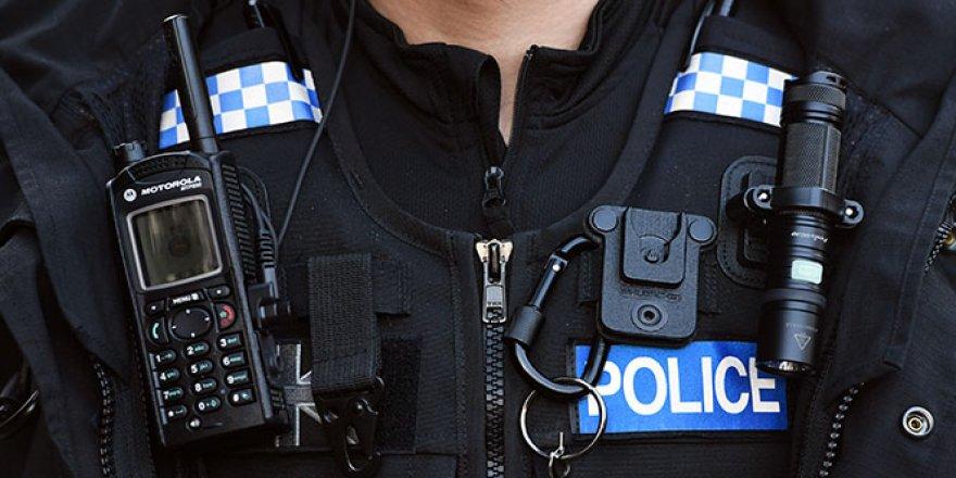 İngiltere'de tırda bulunan 39 cesetle ilgili Belçika ve Fransa'da 26 kişi tutuklandı