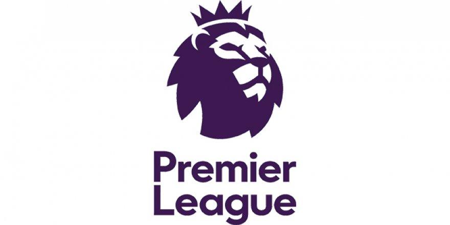İngiltere Premier Ligi 17 Haziran'da başlayacak