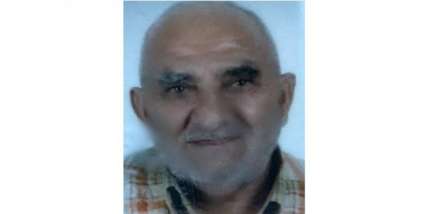 Yoğurt zannederek yanlışlıkla boya yiyen yaşlı adam hayatını kaybetti