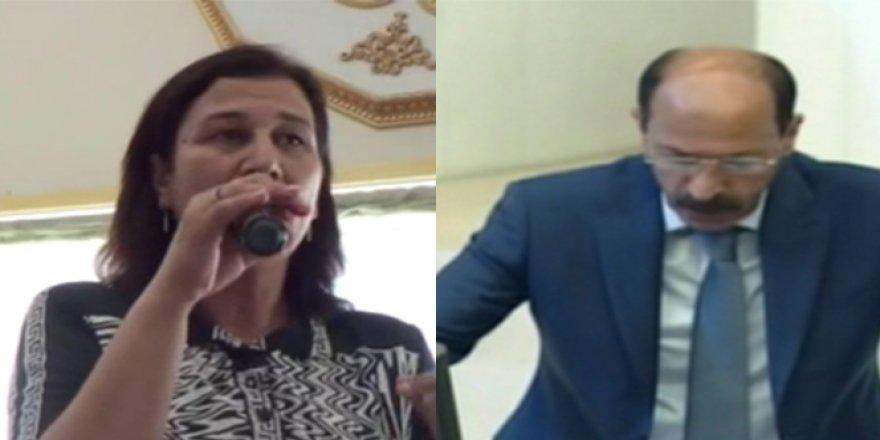 Milletvekillikleri düşürülmüştü! HDP'li isimler tutuklandı