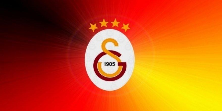 Galatasaray'dan FIBA Şampiyonlar Ligi açıklaması