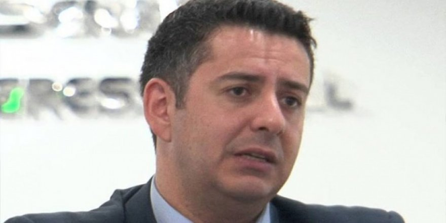 """""""Korona virüs sonrası Türkiye bölgenin en güçlü ülkelerinden biri olacak"""""""