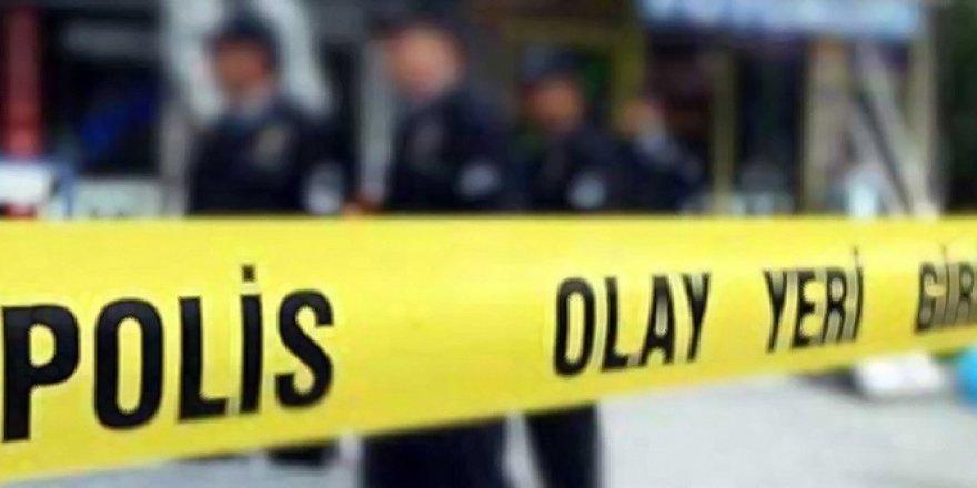 İzmir'de traktörün altında kalan 14 yaşındaki çocuk öldü