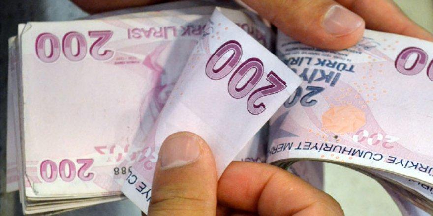 Bakan açıkladı! Emeklilere maaş müjdesi