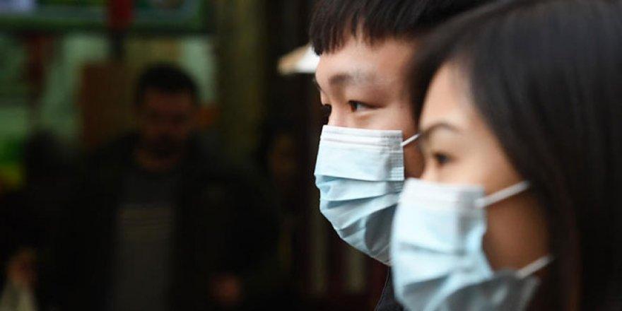 Çin'de Covid-19'a karşı toplu aşılama için onay bekleniyor