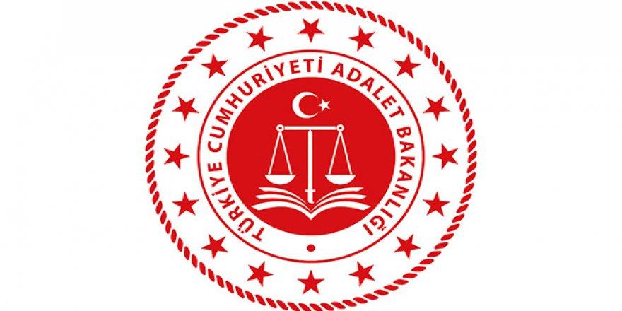 E-duruşma 260 mahkemede başladı