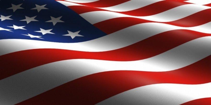 ABD, Bağdat Büyükelçiliği'ni kapatmayacak