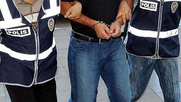 Kağızman'da Uyuşturucu Operasyonu: 17 Gözaltı