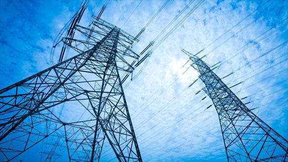 Aras Elektrik Dağıtım A.Ş.´den Duyuru
