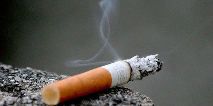 Sigarayı bıraktıktan sonra vücudumuzdaki değişiklikler
