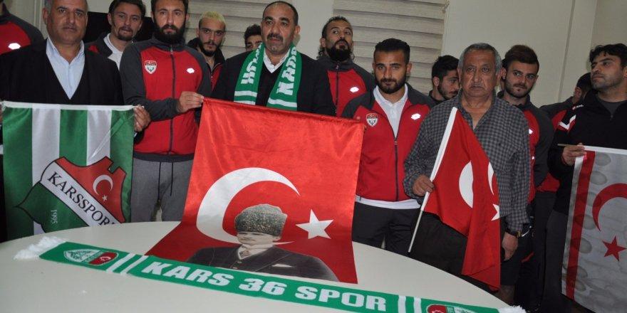 Edirne Valisi  Özdemir'e tepki!