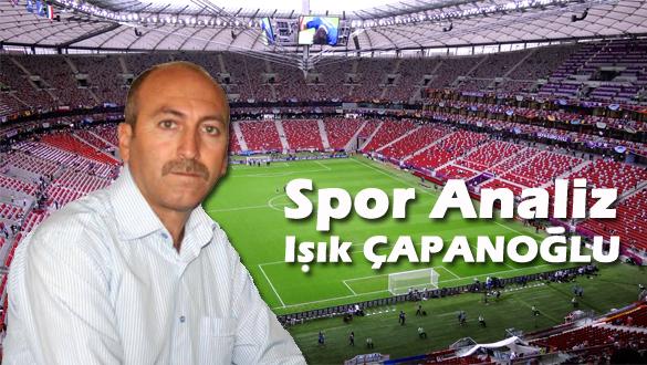 Karsspor'a, Kars'ın Sporuna Destek Olmak