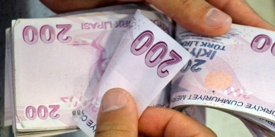 Bunu Yapana Faizsiz 100 Bin Kredi